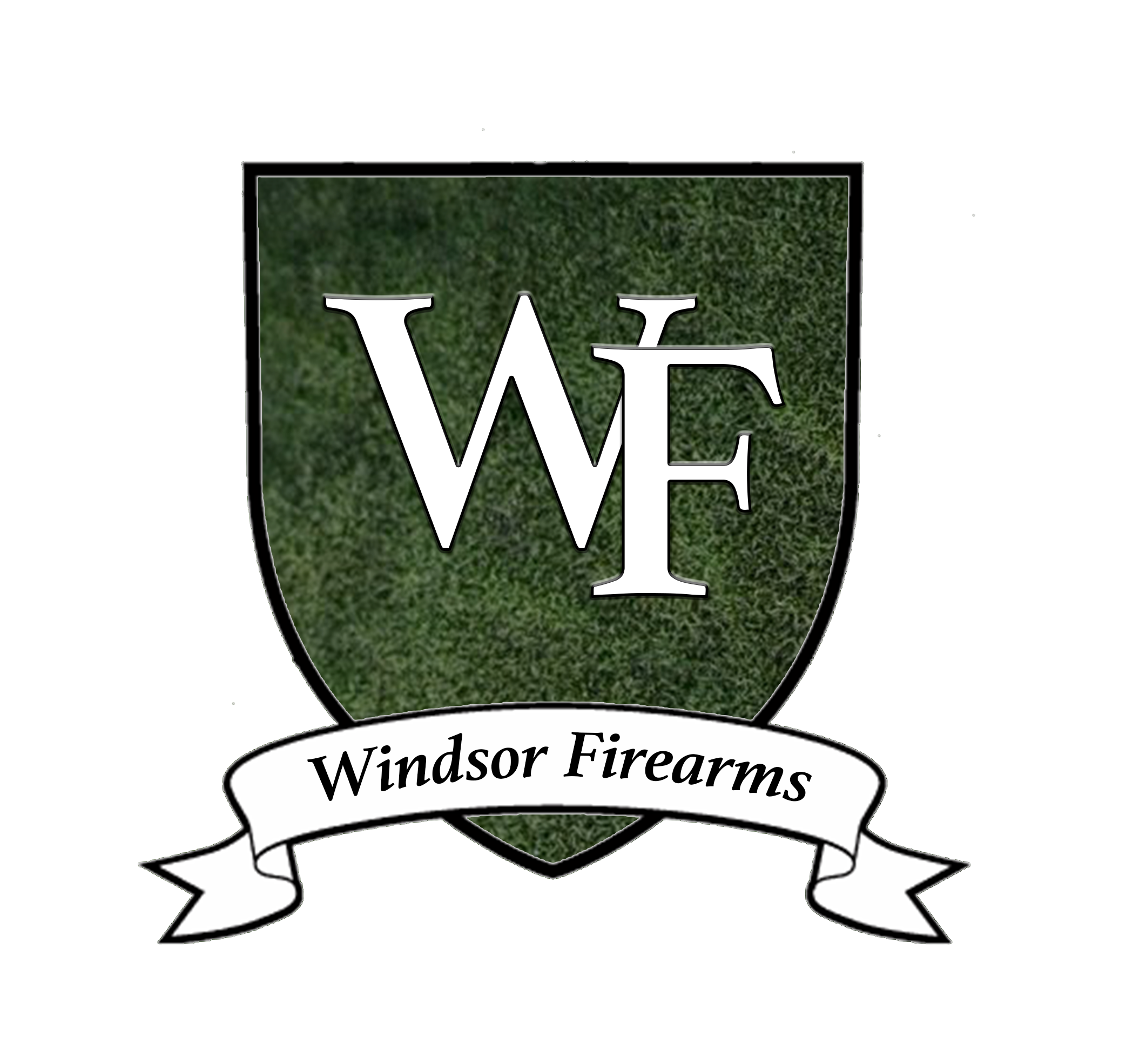 Windsor Firearms